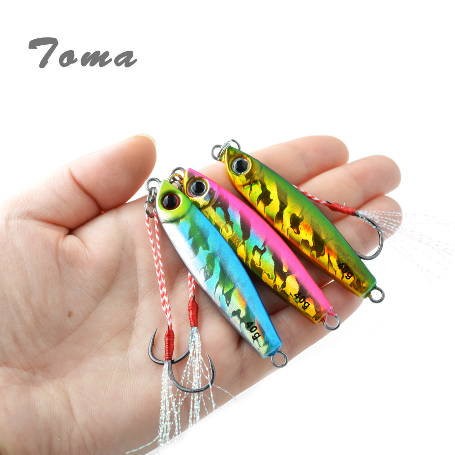10 Pcs Minnow Soft Ray Frog Bait Simulation Artificial Fishing Lure Tackle Pip