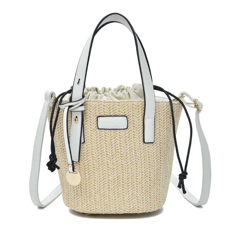 Fashion Women Composite Bag Tassel Pure Velour Shoulder Bag Women Clutch Handbag Set small Tote Female Messenger bags