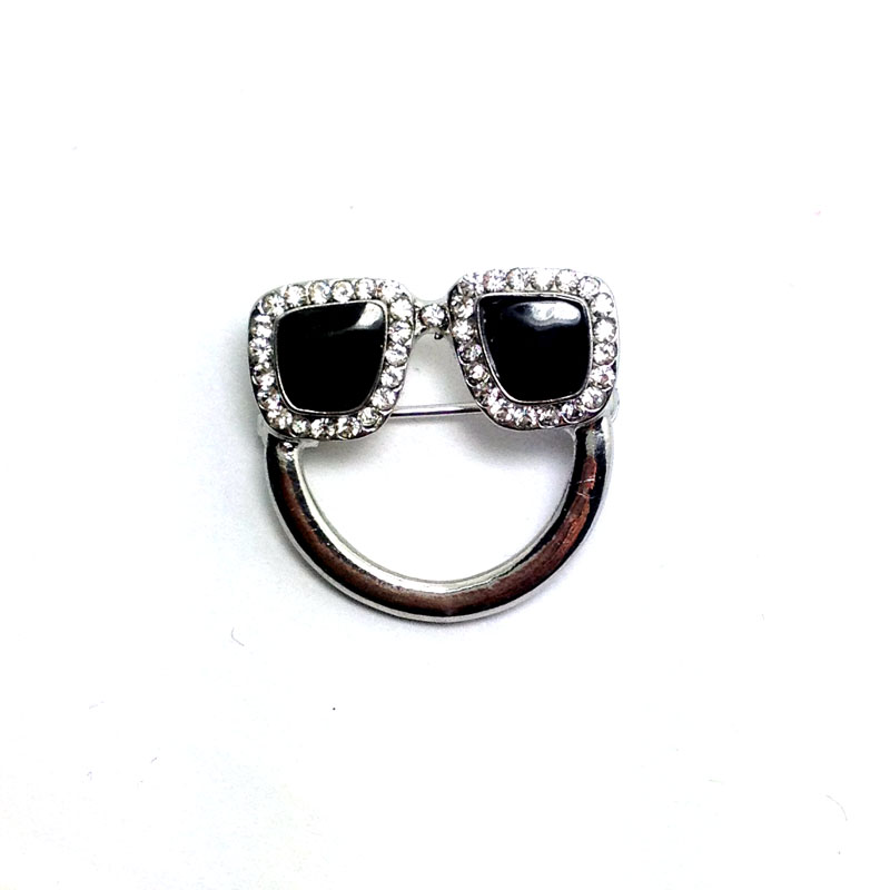 Online Buy Wholesale Eyeglass Holder Pins From China