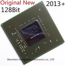 DC: 2013 + 100{e7269ef0c680a1969625d774b0f6e928c874a456250ce53073d03ee7a49e127b} Nouveau G84-601-A2 G84 601 A2 128Bit 256 MB BGA Chipset