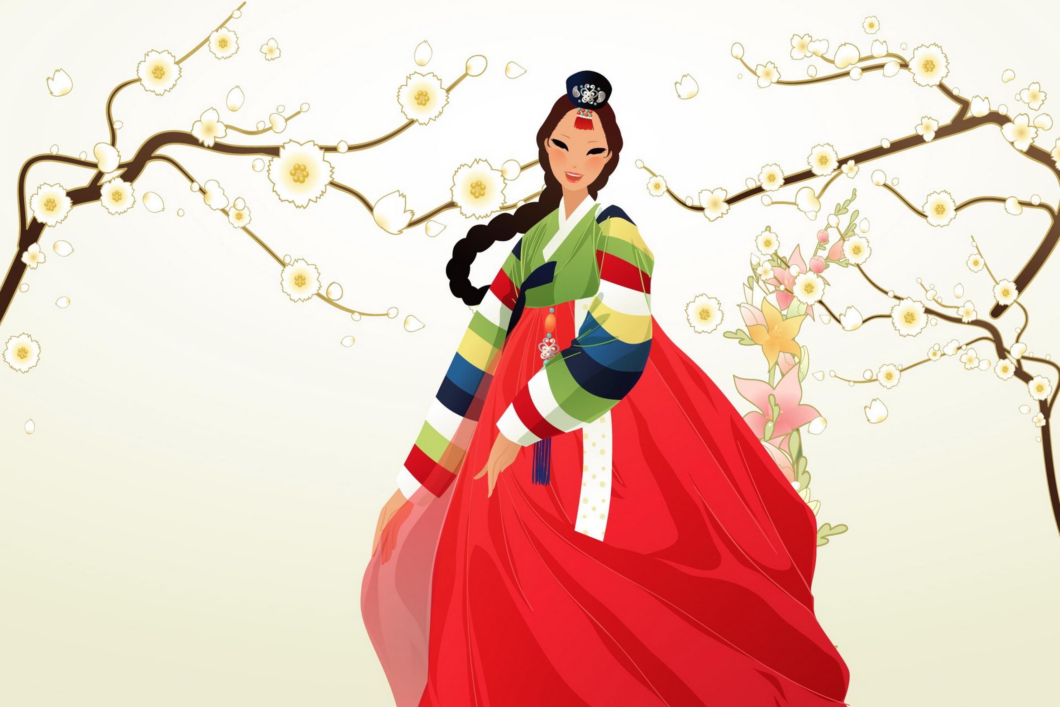 видом плакат на тему китай мануальные объективы предназначены