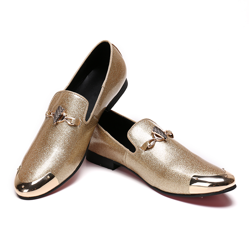 1c4303adb3c But different styles of shoes will with different insole length. In one word