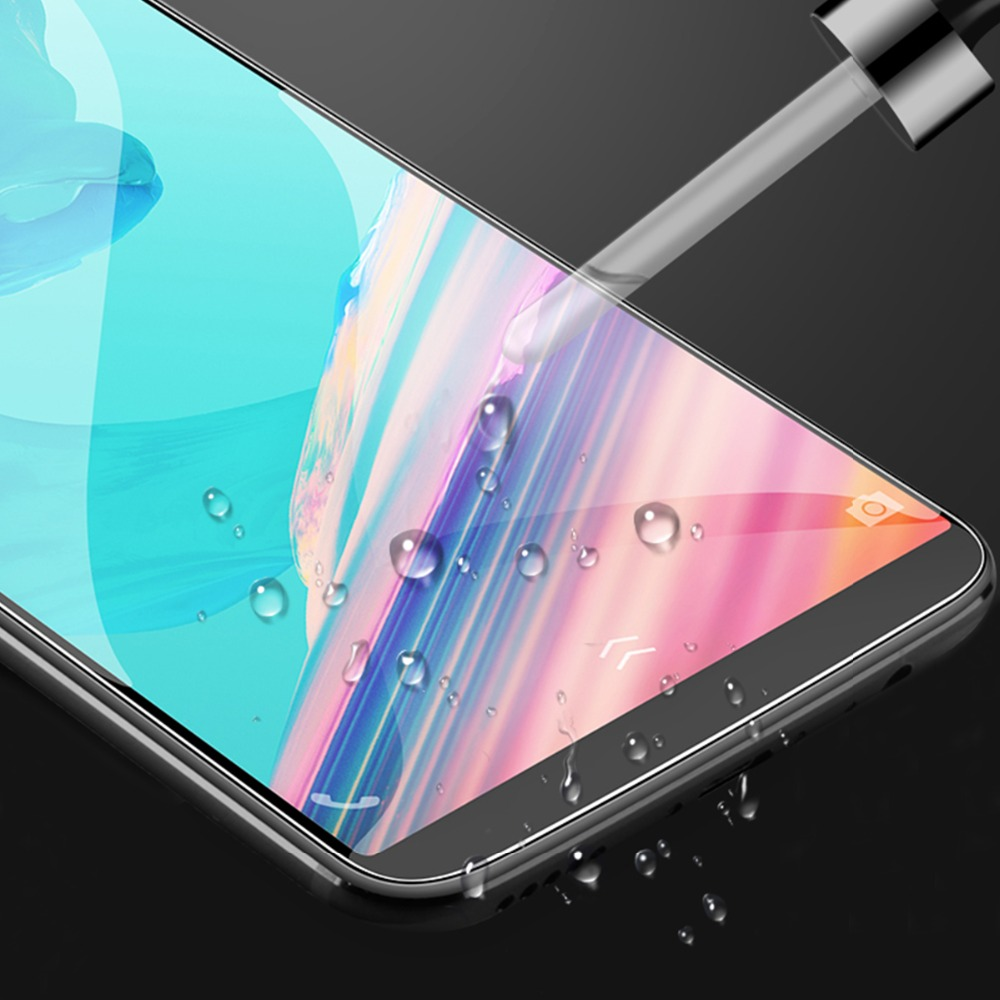 Soft-TPU-Full-Cover-Screen-Protector-For-Oneplus-6-6T-5-5T-3-3T-Nano-Hydrogel (2)