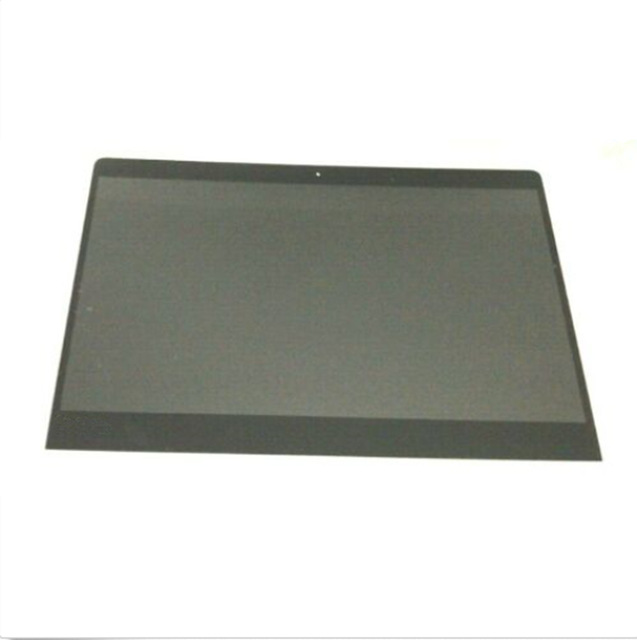 13-3-Touch-Screen-FHD-LED-LCD-Display-Panel-For-Lenovo-IdeaPad-710s-Plus-13ikb-80VU.jpg_640x640
