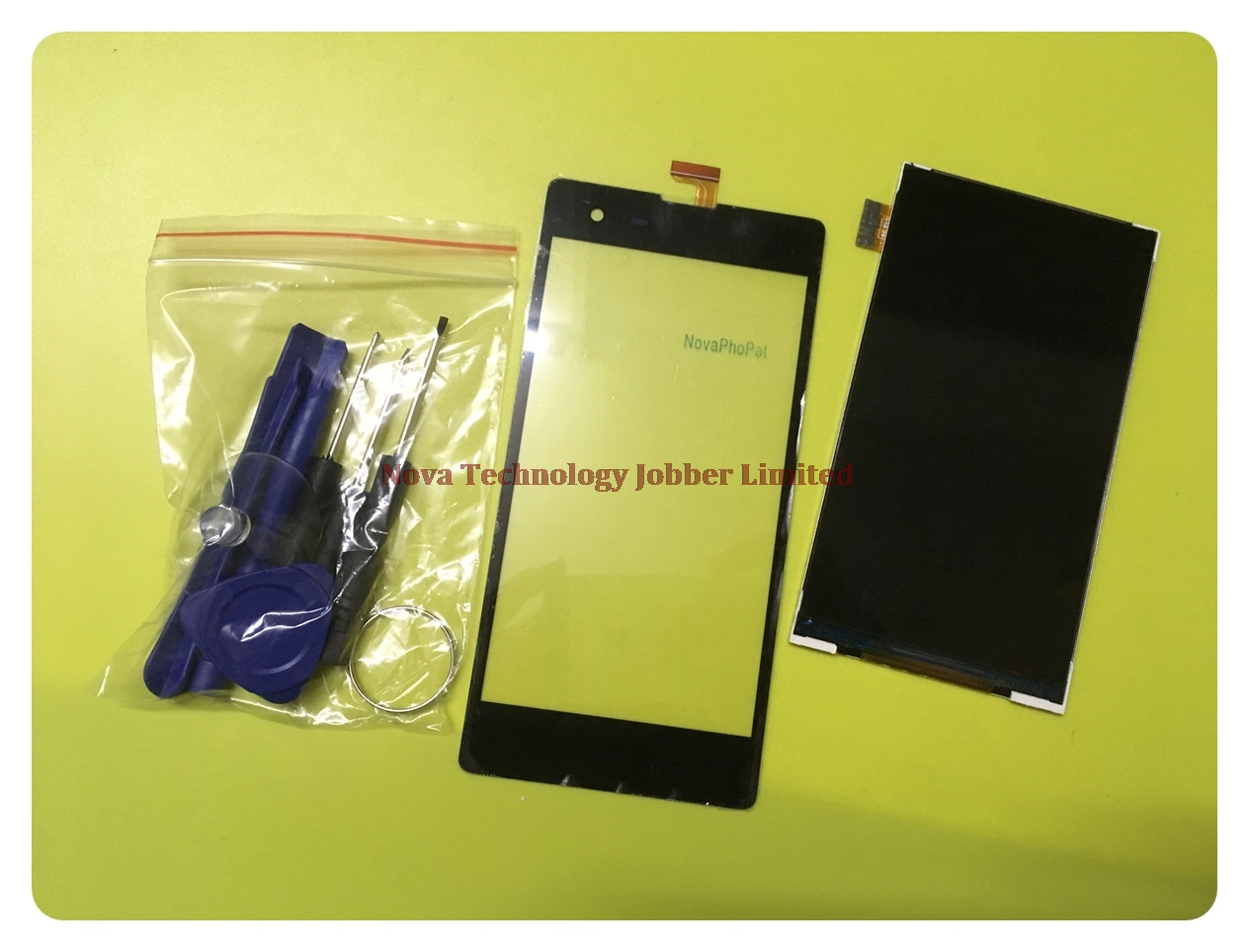 X 510 LCD Display Screen + Touch Screen Digitizer Sensor for Infinix Hot 2 X510 Lcd and SensorX 510 LCD Display Screen + Touch Screen Digitizer Sensor for Infinix Hot 2 X510 Lcd and Sensor