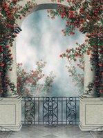 https://ae01.alicdn.com/kf/HTB1fJfOauL2gK0jSZFmq6A7iXXak/Gothic-Fairytale-Dreamland-Shabby-Arch.jpg
