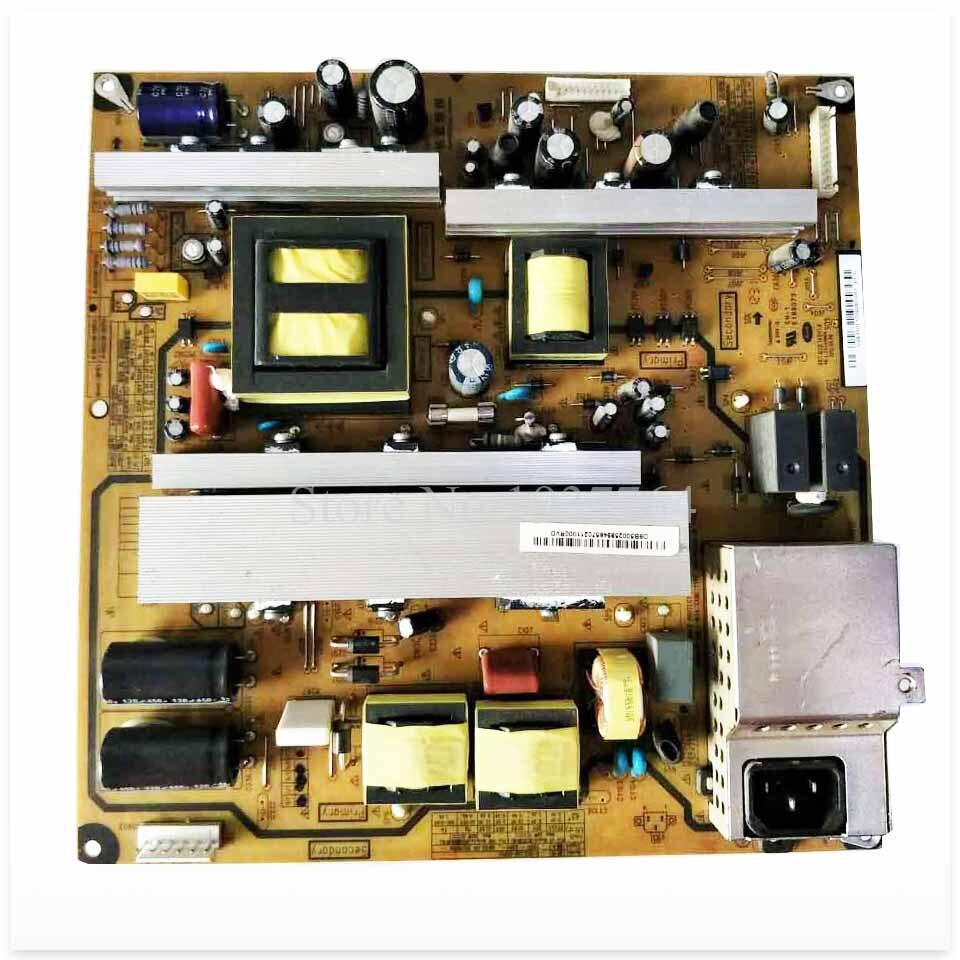 Original 3D50A3700ID power supply board R-HS210B-5HF02 R-HS310B-5HF01 used Original 3D50A3700ID power supply board R-HS210B-5HF02 R-HS310B-5HF01 used