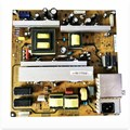 Original 3D50A3700ID power supply board R-HS210B-5HF02 R-HS310B-5HF01 verwendet