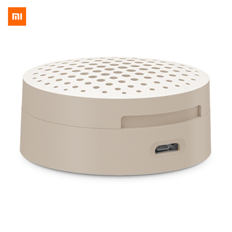 Aliexpress Com Buy 350ml Outdoor Portable Pet Dog Water: Aliexpress.com : Buy Xiaomi Mi Portable Outdoor Electronic
