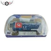 I Key Buy High Quality Car Audio Amplifier Capacitor 3 Farah