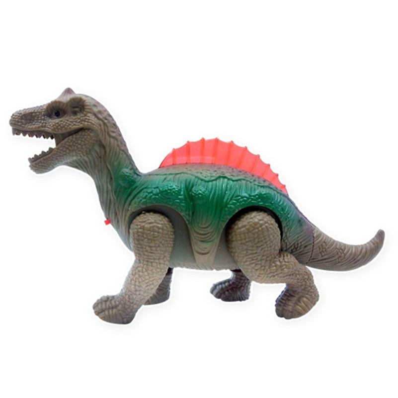 Male T Rex Roblox Dinosaur T Rex Tyrannosaus Walks Roars Figure Light Sound Kids Boys Gift Toy