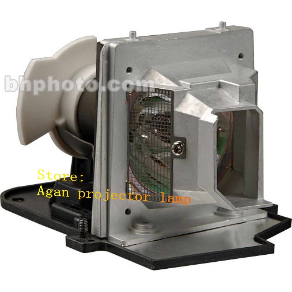 BL-FU180A / SP.82G01.001 / SP.82G01GC01.D Original Lamp /bulb with Housing for Optoma DX605,EP716P,DS305R,DSV0502.. projectors. bl fp280b sp 88e01gc01 original lamp bulb with housing for optoma ep776 tx776 projectors
