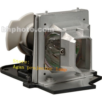 BL-FU180A / SP.82G01.001 / SP.82G01GC01.D Original Lamp /bulb  with Housing for Optoma DX605,EP716P,DS305R,DSV0502.. projectors.
