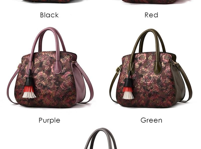 women handbag with followers female shoulder bags_13