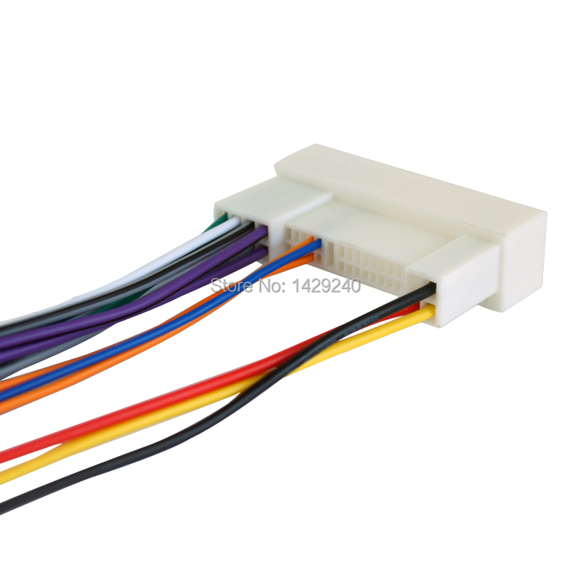 hyundai santa fe stereo wiring harness wiring diagram and hernes 2003 hyundai santa fe radio wiring diagram jodebal