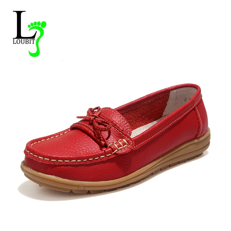 fashion s shoes casual flat non slip shoes