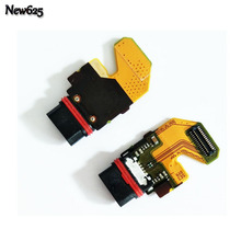 Original For Sony Xperia z5 / Z5 Compact /Z5 Premium USB Charging Port Micro Dock Connector Flex Cable Board -in Mobile Phone Flex Cables from Cellphones & Telecommunications on Aliexpress.com | Alibaba Group