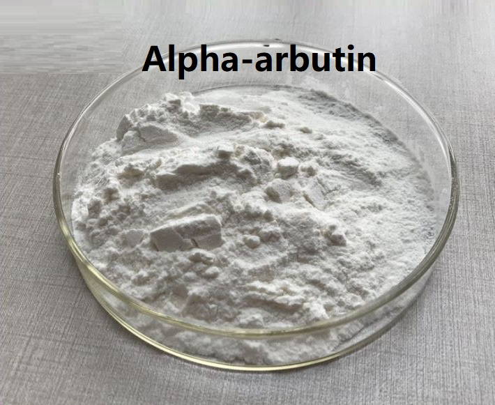 100grams 99% Alpha Arbutin Powder Pure Skin Lightener 100g Free Shipping To Worldwide 1000 grams 99% beta alpha arbutin pow der skin lightener 1kg free shipping listing for beta arbutin