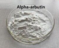 100grams 99% Alpha Arbutin Pure Skin Lightener 100g Free Shipping To Worldwide