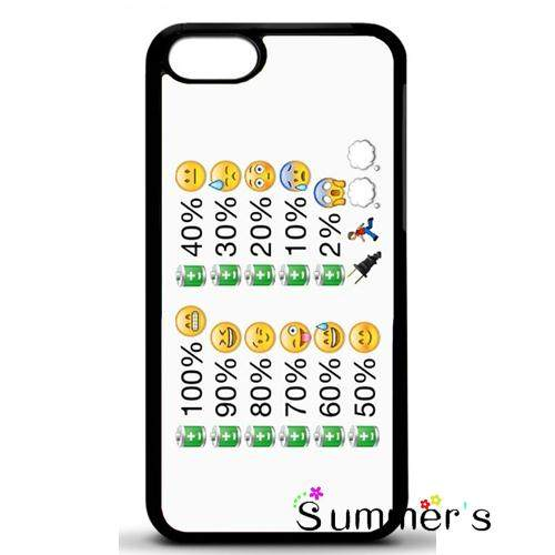 emoji faces wallpaper emotions smiley cellphone case cover for iphone 4s 5s 5c 6s plus samsung galaxy s3 4 5 6 edge note2 3 4 5