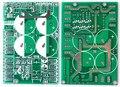 ST мостовой выпрямитель питания платы PCB с защиты динамиков для TDA7293 LM3886 LM1875 усилитель