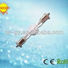 ROCCER RSI575W/2/S MSR575 Gold SA/2 DE HTI575W/D5/75 HMI 575 лампа для движущихся головок светильник металлогалогенные лампы разрядный сценический светильник