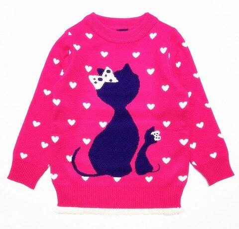interior de algodao criancas bebe rosa blusas de la ocasional outerwear
