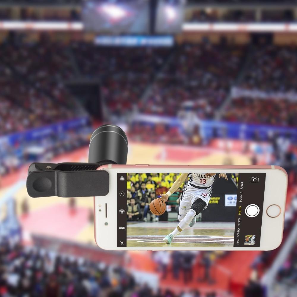 APEXEL-10-in-1-Mobile-phone-Lens-Telephoto-Fisheye-lens-Wide-Angle-Macro-Lens-CPL-Flow (2)