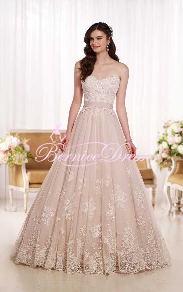 Online Get Cheap Pink Bride Dress -Aliexpress.com  Alibaba Group