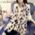 2016 Lenços para As Mulheres Moda Animal Bonito Pássaro Foulard Twilly Lenço De Algodão Verão Viscose Cachecóis Cachecol Hijab Foulard Sjaal