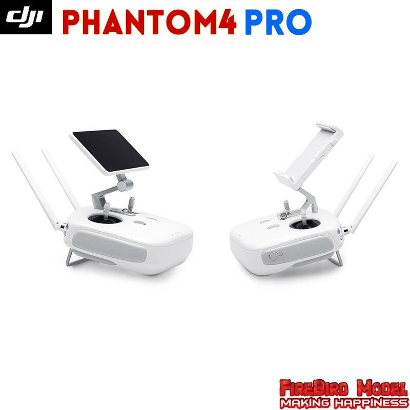 Защита винтов оригинальная phantom 4 pro диаметр крышки для моторчиков combo стоимость с доставкой