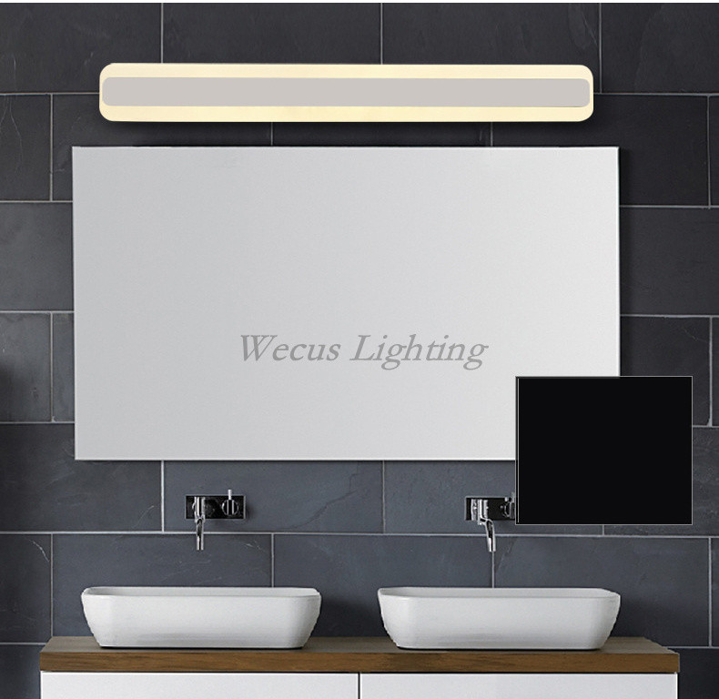 mirror lamp (16)
