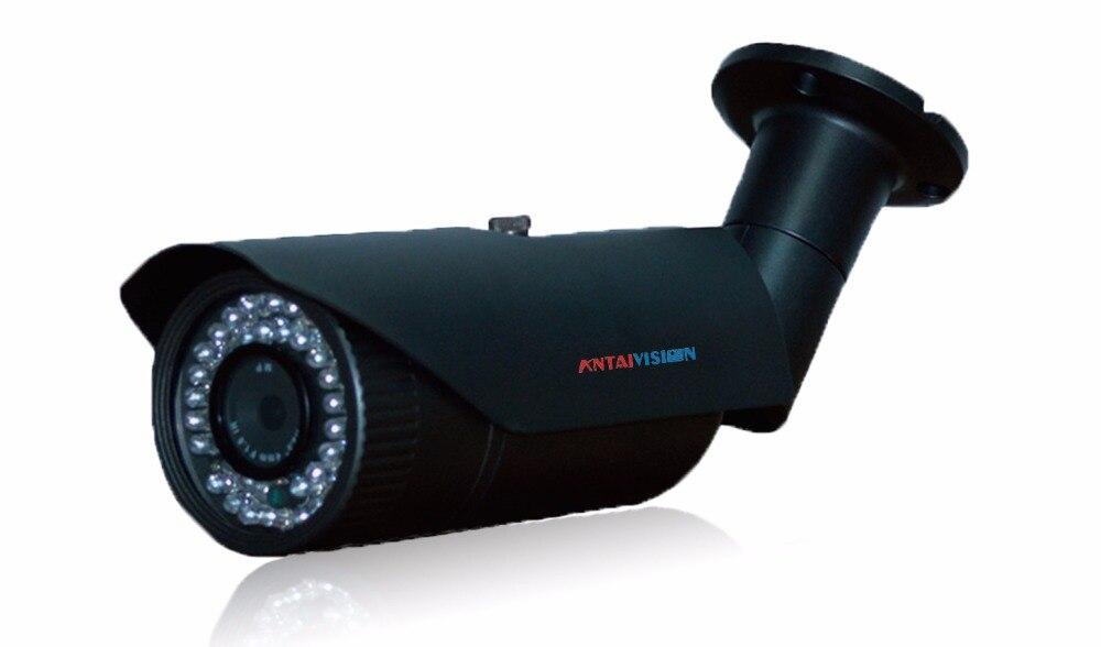 ФОТО HS-AHD-1175-T free shipping 1280(H)X720(V) Internalhot sale Board Lens 3.6 mm OV9712+NVP2431 AHD Camera