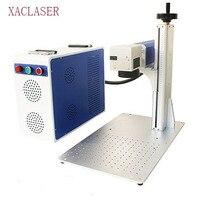 Шокирующая цена волоконно лазерная маркировочная машина для сантехники, аппаратовары Аксессуары для инструментов