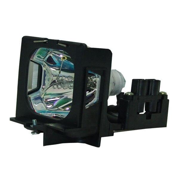 TLPL55 for TOSHIBA TLP-280 TLP-281 TLP-550 TLP-550C TLP-551 TLP-551C TLP-560 TLP-560D TLP-561 TLP-561D projector lamp bulb проектор toshiba tlp x2000 лампу