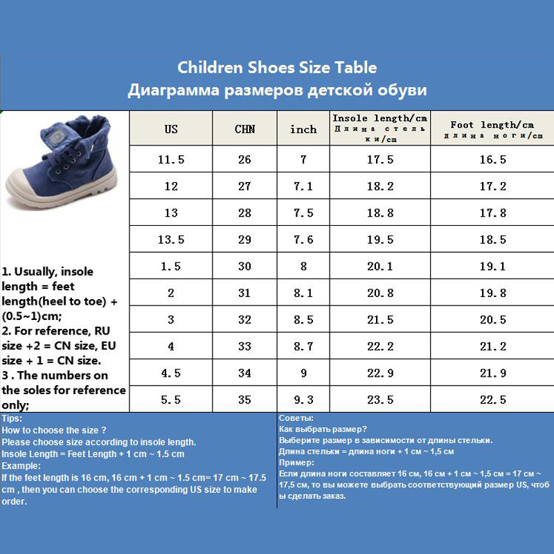 sapatos ao ar ah7826 400 nike huarache extrema 06