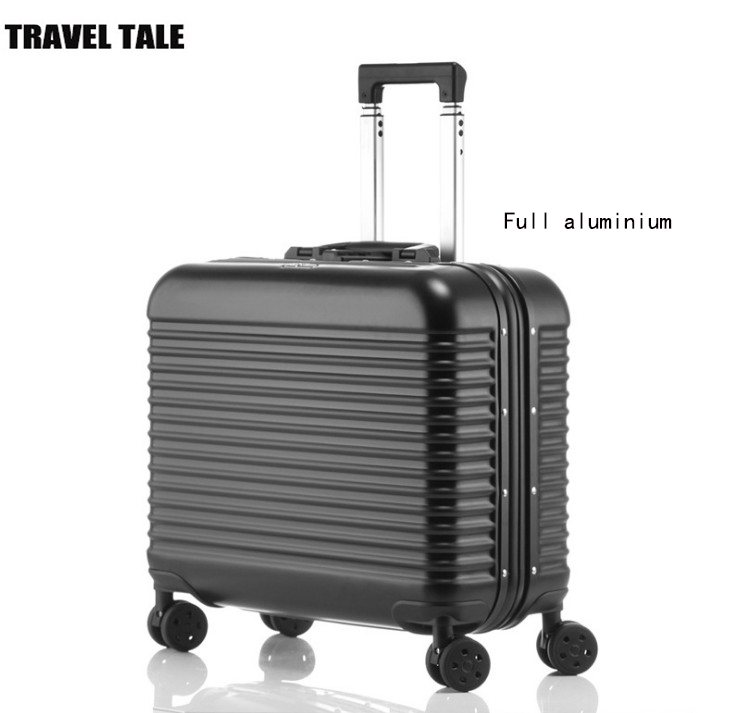 Online Get Cheap Carry on Luggage 16 -Aliexpress.com | Alibaba Group
