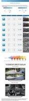11.11 большая распродажа! КМОП 1200tvl сетноая HD мини-видеонаблюдения камера открытый водонепроницаемый 24led ночное видение небольшой видео мониторинга безопасности видикона