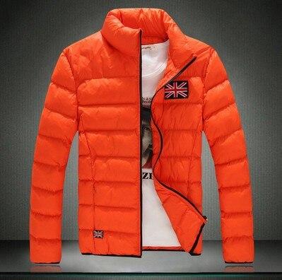 Warm mens jackets uk – Modern fashion jacket photo blog