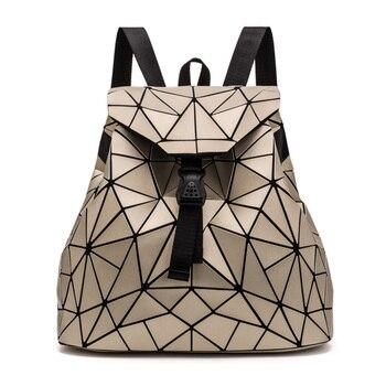 Luminous Backpacks 2