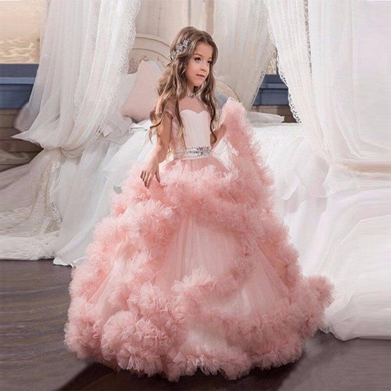 Asombroso Vestidos De Dama Shimmer Regalo - Colección del Vestido de ...