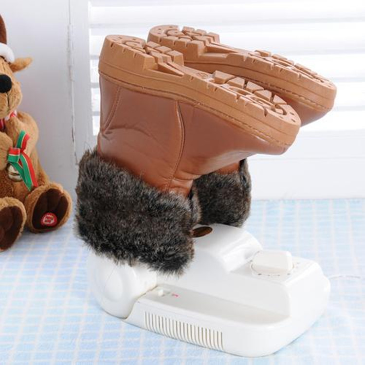 High Quality Shoes Dryer Heating Heater boots Footwear Portable Disinfectant Shoes warmer