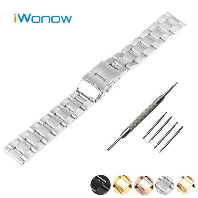 Acheter bracelet breitling