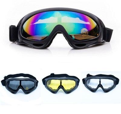 ROBESBON дорога MTB Велоспорт велосипед Лыжный Спорт очки Для мужчин Для женщин Спорт на открытом воздухе ветрозащитный очки UV400 солнцезащитные ...
