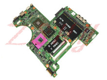 for Dell XPS M1530 laptop motherboard DDR2 PM965 0N028D Free Shipping 100% test ok free shipping for dell optiplex 760 desktop motherboard mainboard 0m863n m863n lga775 ddr2 tested ok