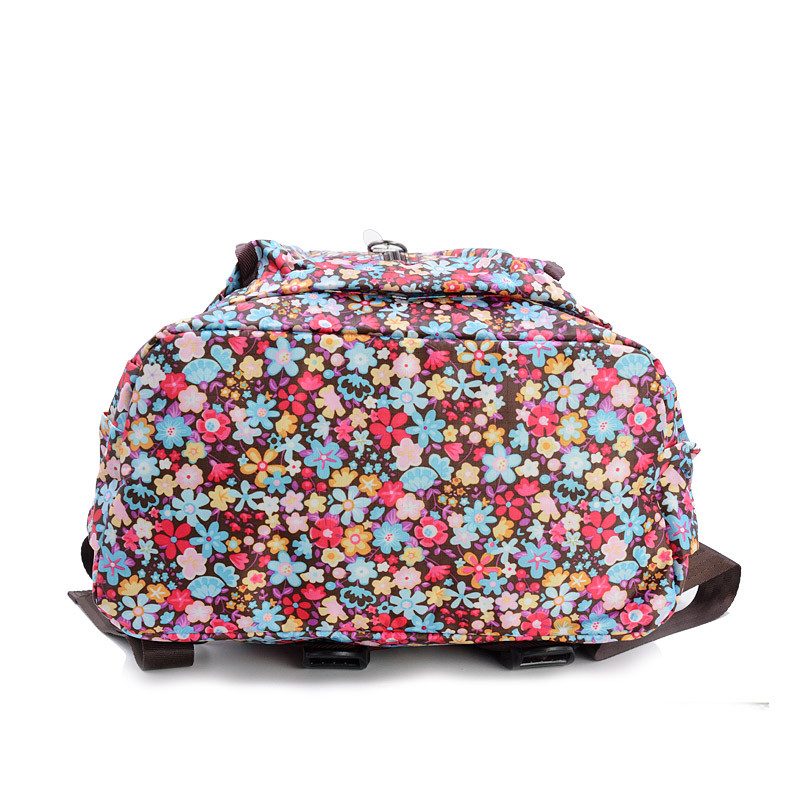 backpack female 8
