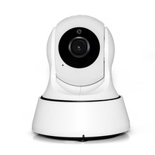 Marlboze ir-cut onvif surveillance ip cctv vision security indoor night wifi
