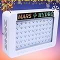 MarsHydro LED Grow Light Mars 300W & Mars 600W Full Spectrum GrowLight for Indoor Garden