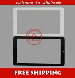 Оригинальный Новый 7 ''емкостный сенсорный экран дигитайзер для планшетного ПК, трекстор, планшет surftab wintron 7,0, запасные части, бесплатная дос...