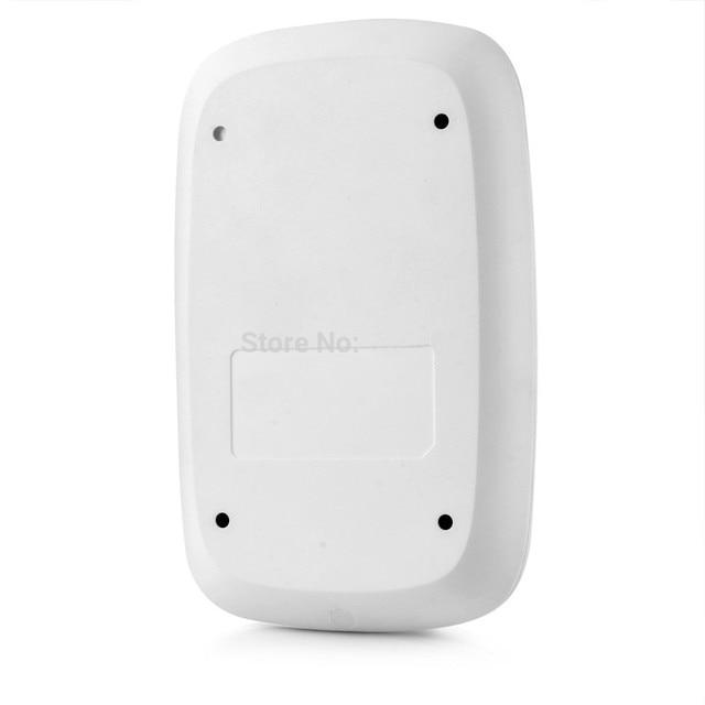 Etiger etiger Wireless RFID Keyboard K1A for Etiger Alarm System S4/S3B
